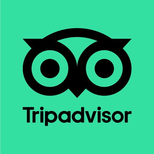 Tripadvisor: boek reizen