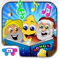 Codes for Nursery Rhymes Song Collection Hack