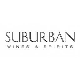 Suburban Wines & Spirits