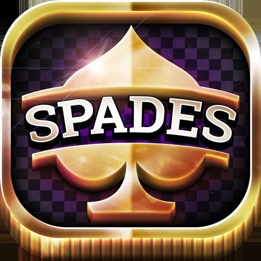 Spades Royale: Play Card Games