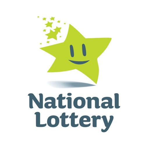 National Lottery - Lottery.ie