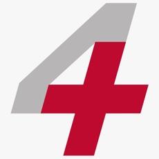 Shifa4U - Healthcare Services