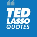 Ted Lasso Quotes