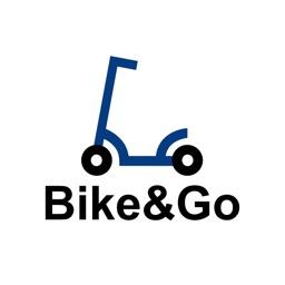 Bike&Go