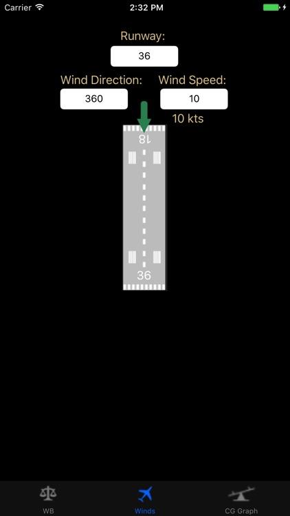E145WB screenshot-3