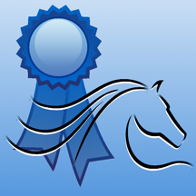 Horse Show Tracker by FunnWare