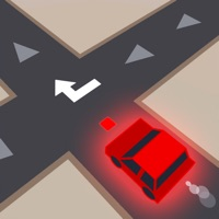 Codes for Downtime Traffic Hack