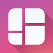 Photo Collage Maker Picjointer app review