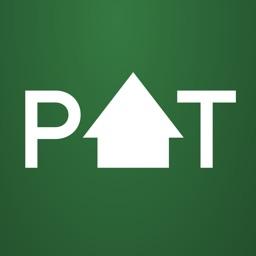 Palm-Tech Plus