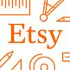 Vendre sur Etsy