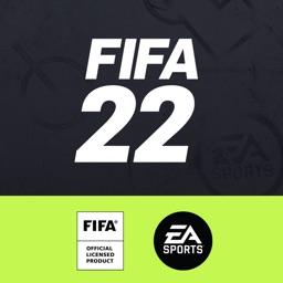 EA SPORTS™ FIFA 22 Companion