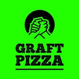 Graft Pizza