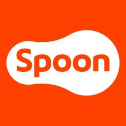 Spoon: Live Social Audio