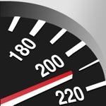 Hack Speedometer Speed Box App