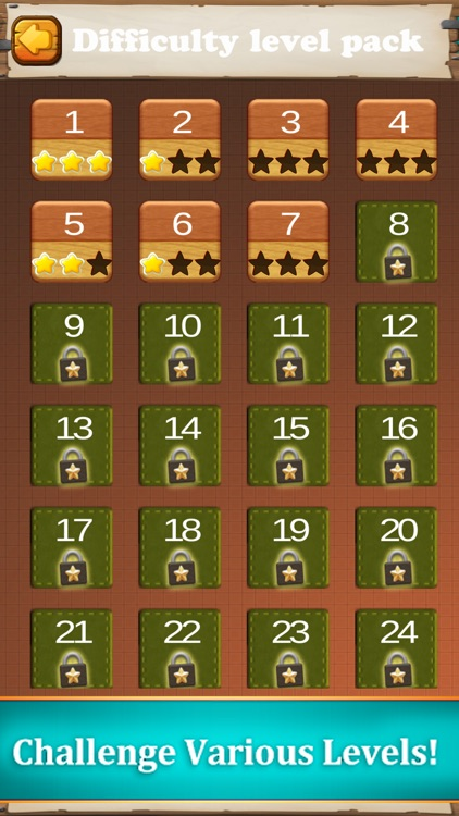 Roll a Ball: Free Puzzle Game screenshot-3