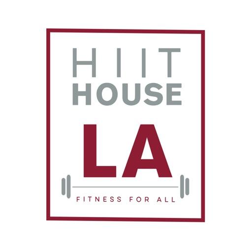 HIIT House LA