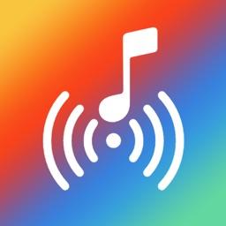 Radio - Live AM FM