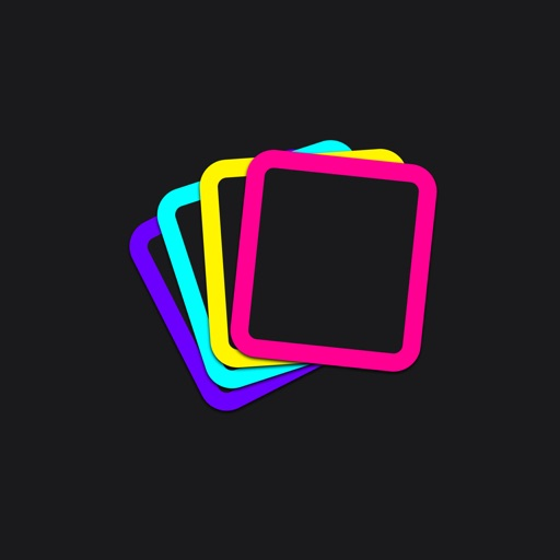 ColorPalette: Swatch Maker