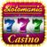 Slotomania: Online Slot Casino