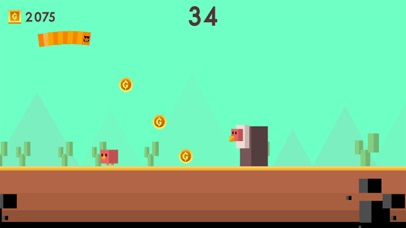 Wormy DX screenshot 5