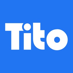 Tito: your city. real-time
