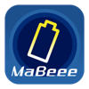 MaBeee - Desktop