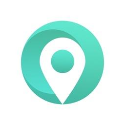 Smart-Locator