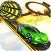 Shoaib Sheikh - Impossible Track Stunt Car Pro artwork