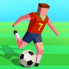 Soccer Hero! Reviews