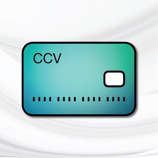 ALEC Credit Card Valet