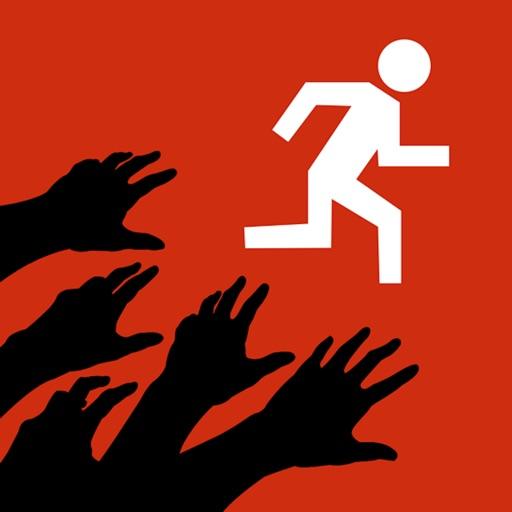 Season 4 of Zombies, Run! is Shambling This Way
