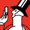 The New Yorker - iPhoneアプリ