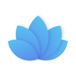 Yoga for beginners | Nandy pour pc