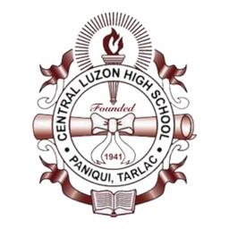 Central Luzon High School