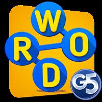 Wordplay: find & connect words Hack Stars Generator
