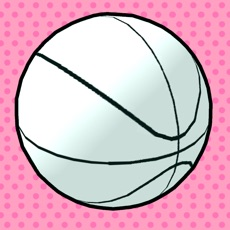 Activities of BasketBall Color