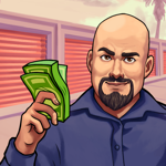 Bid Wars: Pawn Shop Empire на пк
