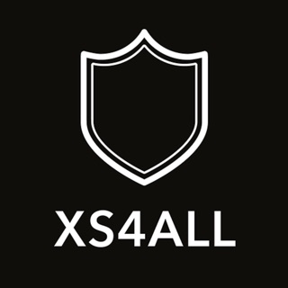 Xs4all Televisie On The App Store