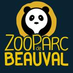 ZooParc de Beauval pour pc