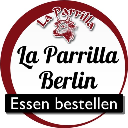 La Parrilla Berlin