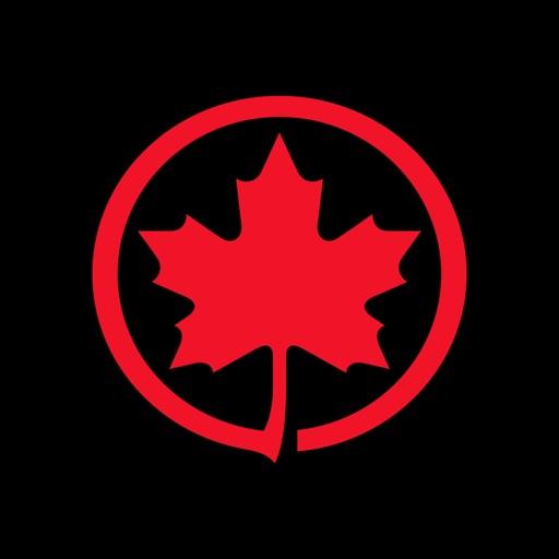 Air Canada + Aeroplan