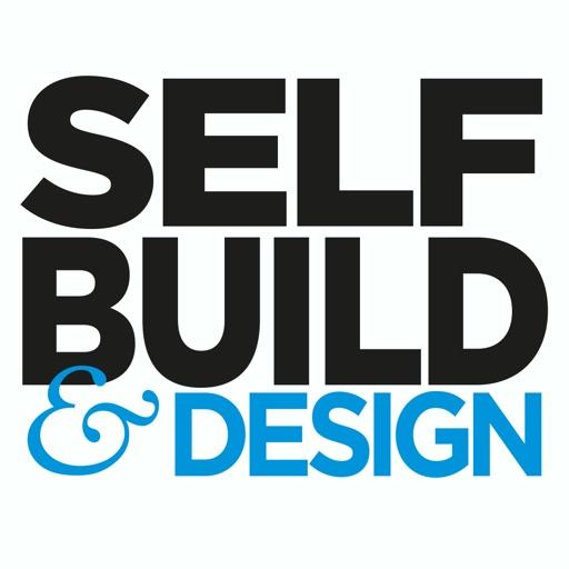 SelfBuild & Design