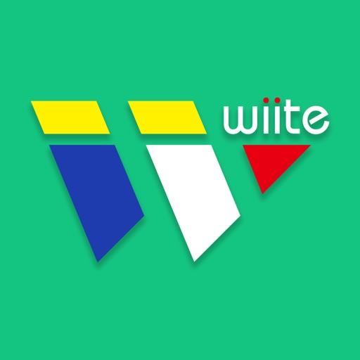 WiiWear