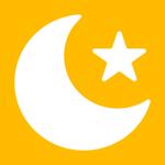 inshallah - Rencontre musulman pour pc