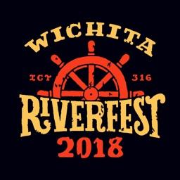 Wichita Riverfest 2018