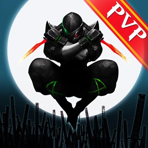 демон воин - Action RPG Game