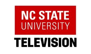 NC State TV