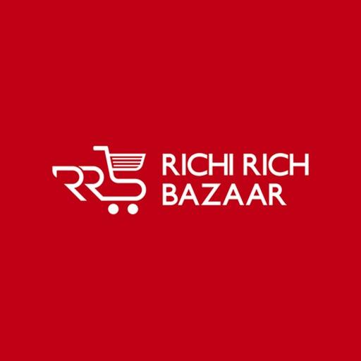 Richi Rich Bazaar