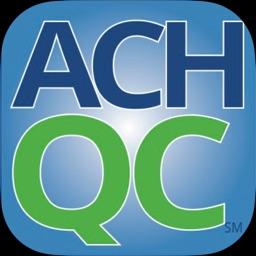 ACHQC
