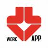 Strukton Rail Work App